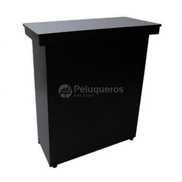 Mueble De Caja – 3690