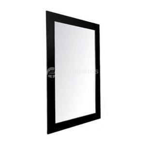Espejo Con Marco 10 Cm – 3534