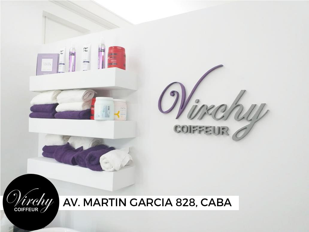 virchy-4