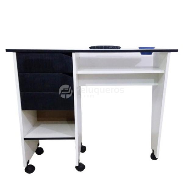mesa-manos-2-600x600mm