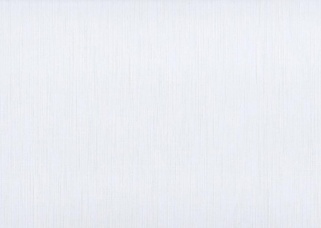 1-Lino-Blanco-b
