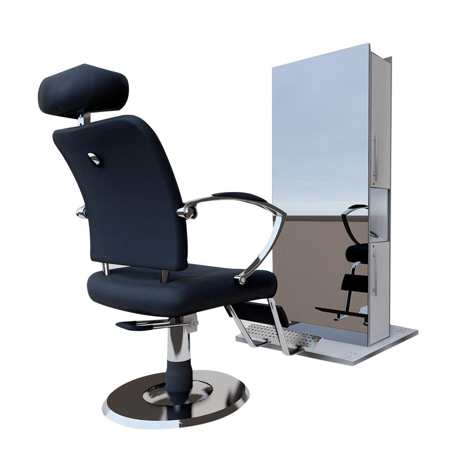 trabajos-a-medida-peluquerosnet-5