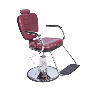 Sillón Barbero Top – 4975