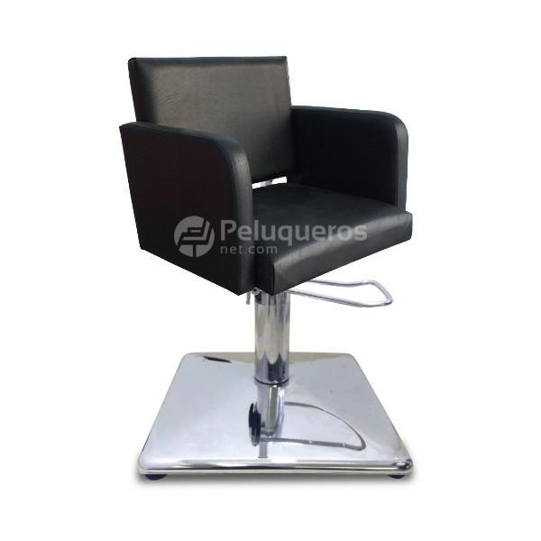 sillon-peluqueria-hidraulico