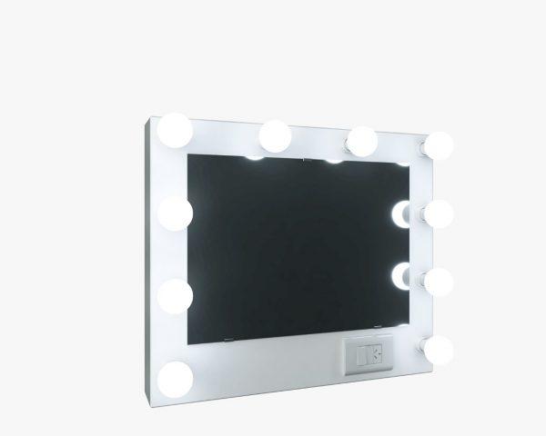 Espejo Para Maquillaje 3