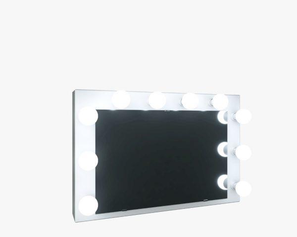 Espejo Para Maquillaje 4